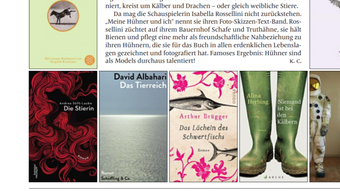 Screenshot 2017-04-29 14.49.15