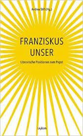 franziskus_unser